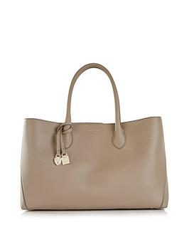 aspinal-of-london-london-pebble-leather-tote-bag-grey