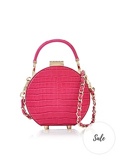 aspinal-of-london-micro-hat-box-patent-croc-cross-body-bag-pink