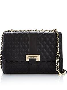 aspinal-of-london-lottie-large-quilted-cross-body-bag-black