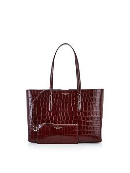 aspinal-of-london-regent-a-patent-croc-tote-bag-bordeaux