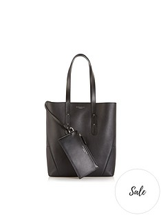 aspinal-of-london-essential-a-pebble-leather-tote-bag-black