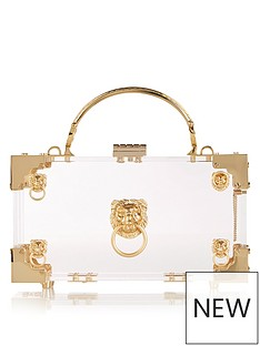 aspinal-of-london-trinket-trunk-transparent-cross-body-bag-clear