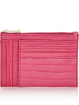 aspinal-of-london-patent-croc-double-sided-zip-coin-holder-pink