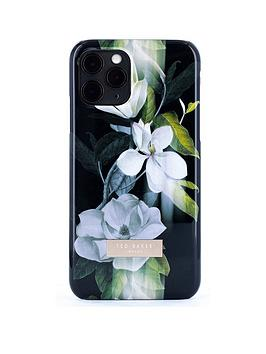 ted-baker-ted-baker-opal-back-shell-for-iphone-11-pro