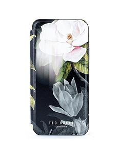 ted-baker-ted-baker-book-case-for-iphone-11-pro-opal