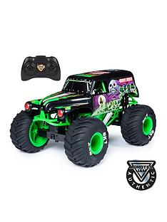 monster-jam-rc