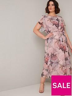 chi-chi-london-curve-shantal-dress-pink
