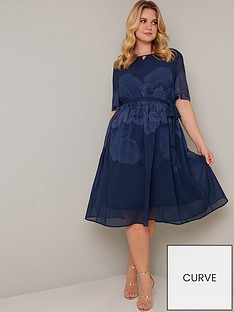 chi-chi-london-curve-seymour-dress-navy