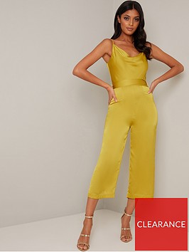 chi-chi-london-yana-jumpsuit-mustard