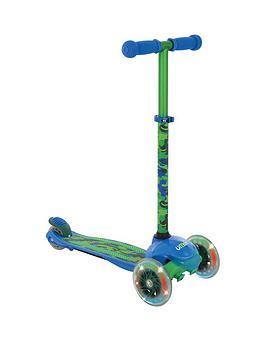 u-move-camo-scooter