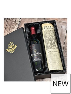 personalised-bordeaux-wine-and-newspaper-day-you-were-born