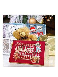in-the-night-garden-personalised-christmas-eve-box-red