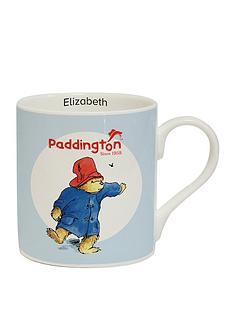 paddington-bear-balmoral-mug