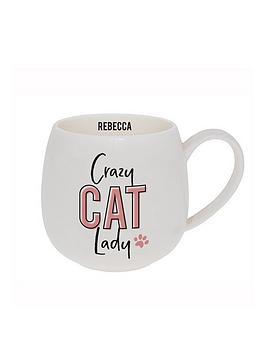 crazy-cat-lady-hug-mug