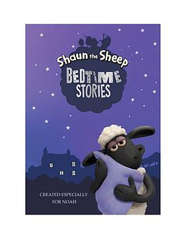 personalised-shaun-the-sheep-bedtime-stories-a4