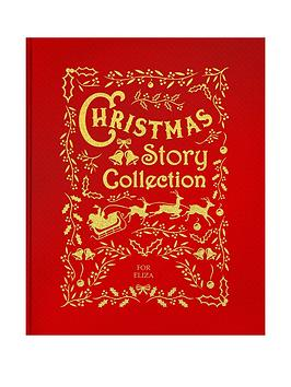 personalised-the-anticipation-of-father-christmas-storybook-a3