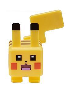 pokemon-4-inch-vinyl-pikachu