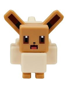 pokemon-4-inch-vinyl-eevee