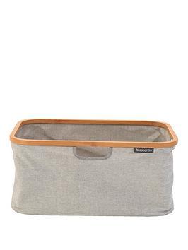 brabantia-40-litre-foldable-laundry-basket