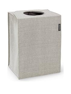 brabantia-rectangular-laundry-bag