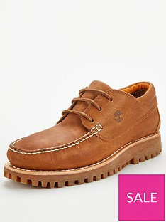 timberland-moccasin-boat-shoes-brown