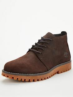 timberland-jacksons-landing-chukka-boots-brown
