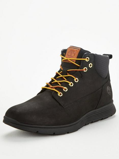 timberland-killington-leather-chukka-boots-black