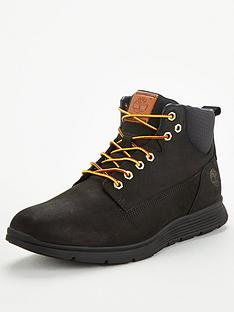 timberland-killington-leather-chukka-boots-black