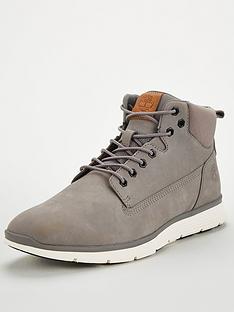timberland-killington-leather-chukka-boots-grey