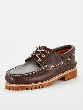 timberland-authentics-3-eye-boat-shoes-brown