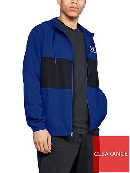 under-armour-sportstyle-wind-jacket-bluenbsp