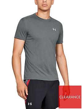 under-armour-streaker-t-shirt-greynbsp