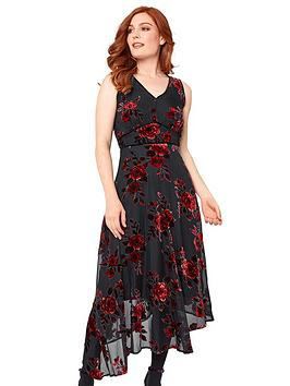 joe-browns-remarkable-devore-dress