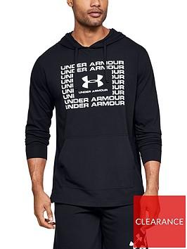 under-armour-sportstyle-cotton-hoodie-blacknbsp