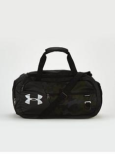 under-armour-undeniable-40-duffle-bag-black