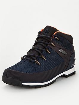 timberland-euro-sprint-fabric-waterproof-boots-navy