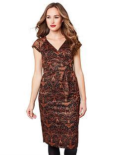 joe-browns-alluring-lace-dress