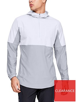 under-armour-vanish-hybrid-jacket-greynbsp