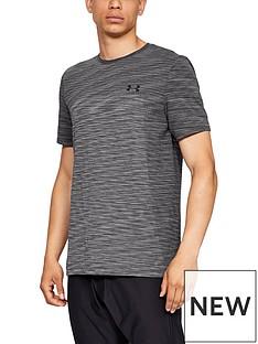 under-armour-vanish-seamless-t-shirt-greynbsp