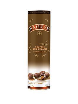 baileys-twist-wrapped-salted-caramel-milk-truffles-in-tube