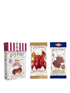 harry-potter-harry-potter-bertie-botts-beans-gummie-creatures-and-chocolate-frog-with-collectable-card