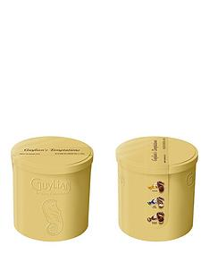 guylian-temptations-gold-tin