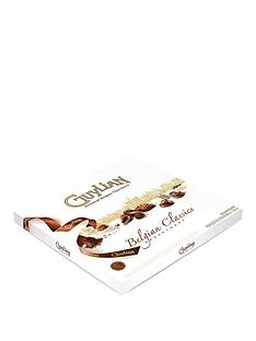guylian-belgian-classics-assortment-gift-box