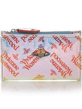 vivienne-westwood-archive-orbnbspslim-flap-card-holder-blue