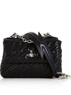 vivienne-westwood-coventry-medium-cross-body-bag-black