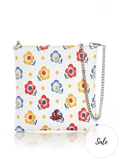 vivienne-westwood-derby-floral-print-square-cross-body-bag-white