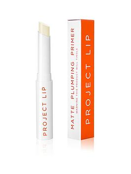 project-lip-lip-plumper