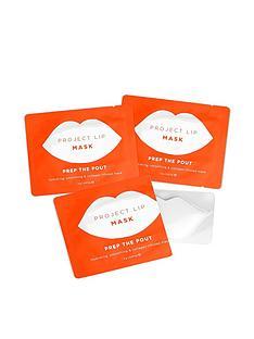 project-lip-set-of-3-lip-masks