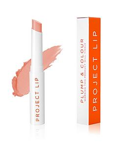 project-lip-project-lip-soft-matte-plump-lip-plumper--strip