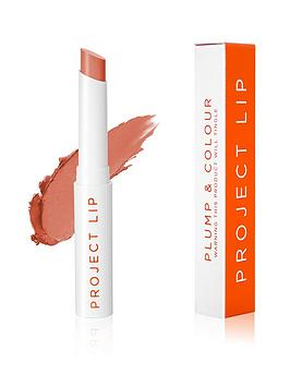project-lip-project-lip-soft-matte-plump-lip-plumper--bare